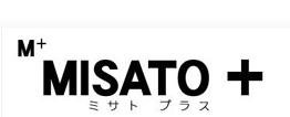 MISATO +